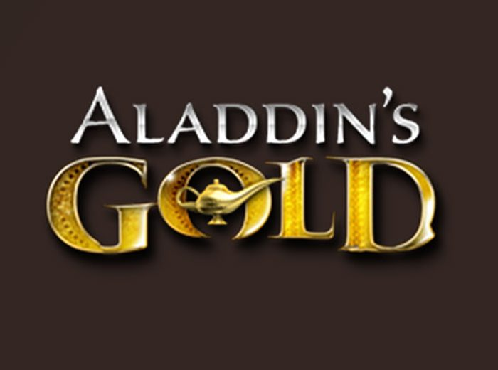 Aladdins gold casino codes 2019