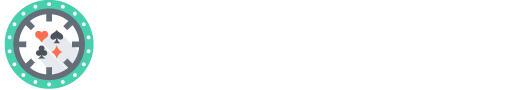 Real Money Casino logo