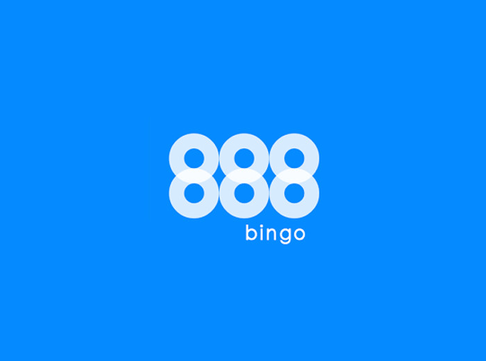 888 online casino faust symbol
