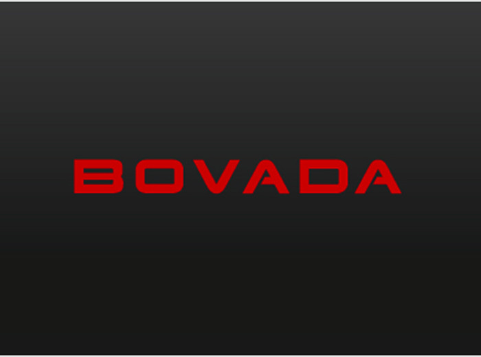 Bovada Online Casino Review