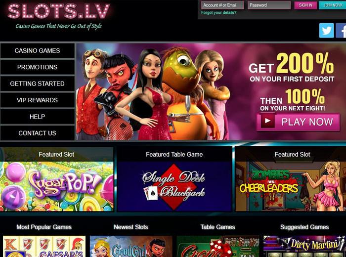 Speel Online Casino Yako